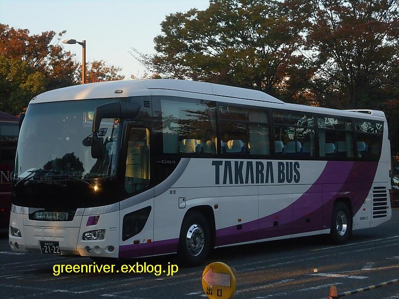 宝観光バス 2122_e0004218_20183188.jpg