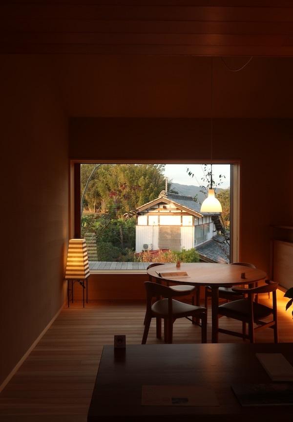 里山住宅博を見学_b0038919_09380708.jpg