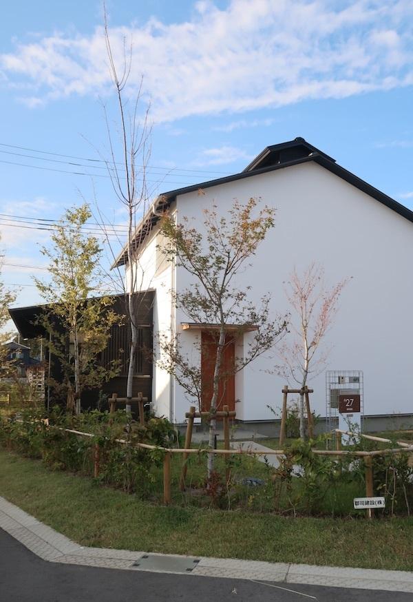 里山住宅博を見学_b0038919_10034352.jpg