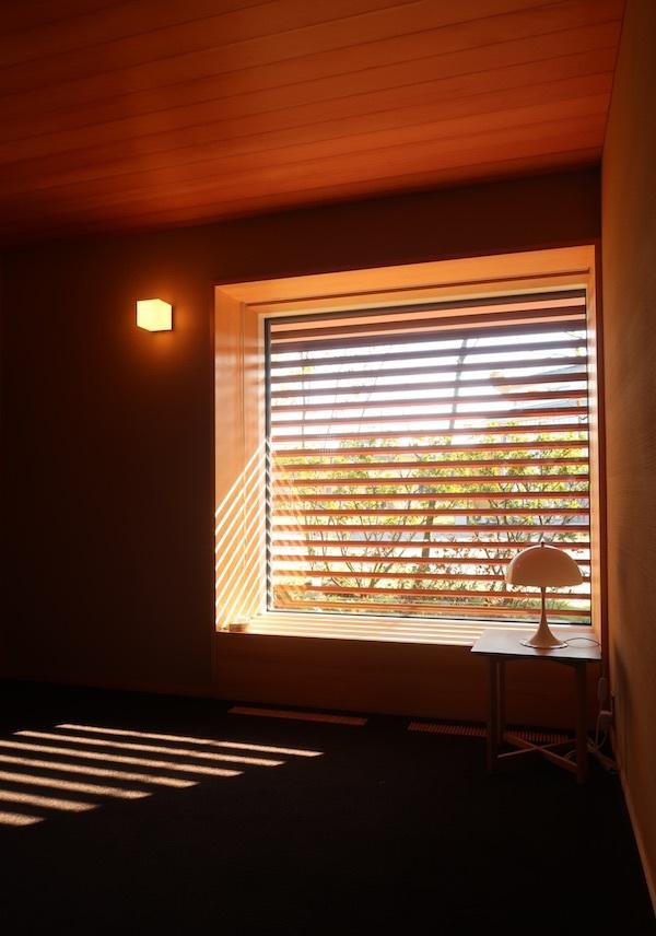 里山住宅博を見学_b0038919_10322940.jpg