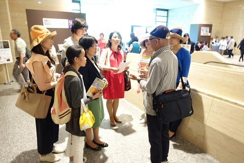 両親や祖父母たちの昭和史を見直す。_d0046025_22370753.jpg