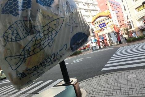 ぼちぼちと・・_a0259130_09284712.jpg