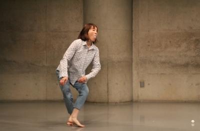 さわやかな風が吹き抜けた「カトルカール」公演終わる_d0178431_01484612.jpg
