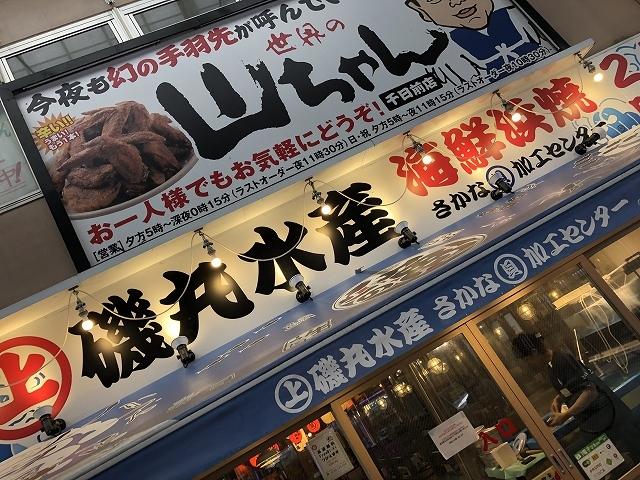 食べ歩き_e0374932_08271781.jpg