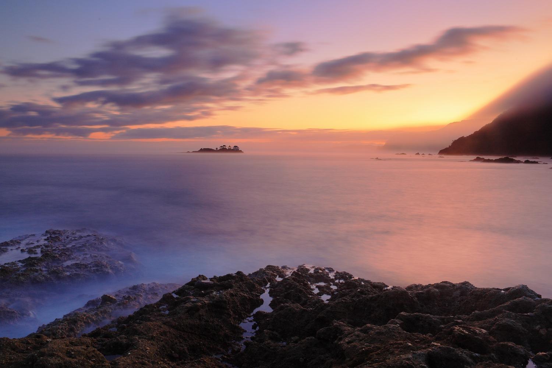 海霧_a0294534_20200636.jpg
