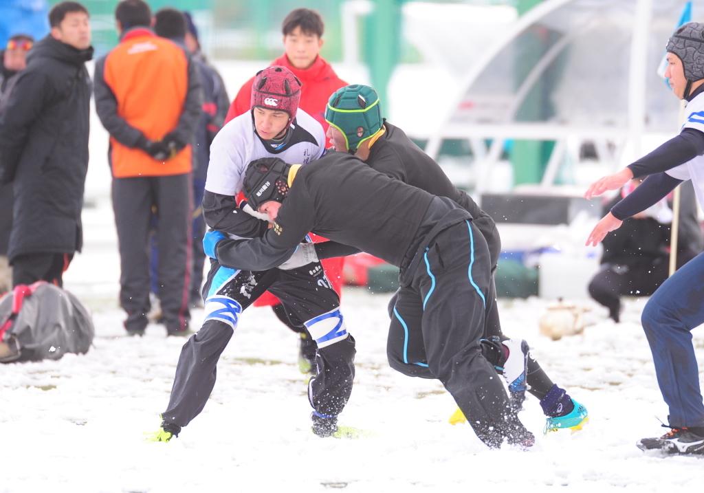 練習試合 in 東光スポーツ公園・写真_c0095835_19572145.jpg