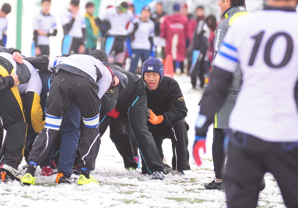 練習試合 in 東光スポーツ公園・写真_c0095835_19572911.jpg