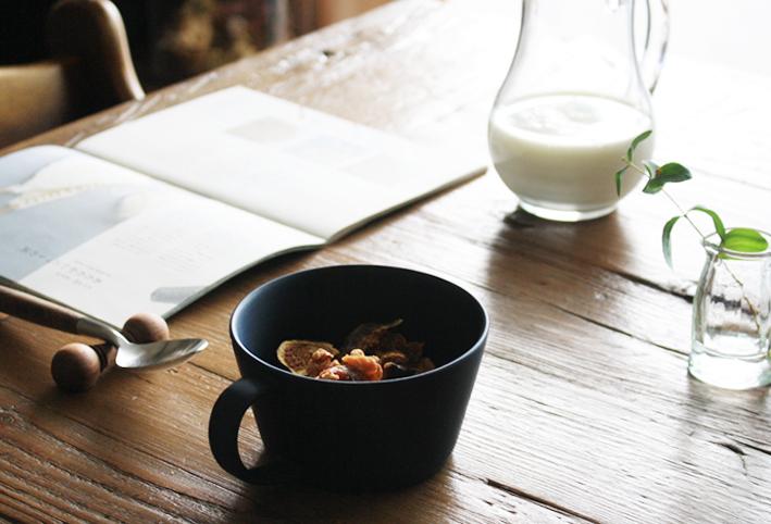 我が家の「スープカップ」_d0351435_15314102.jpg