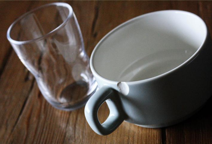 我が家の「スープカップ」_d0351435_15422006.jpg