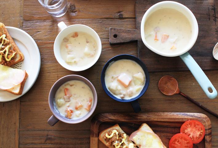 我が家の「スープカップ」_d0351435_15444805.jpg