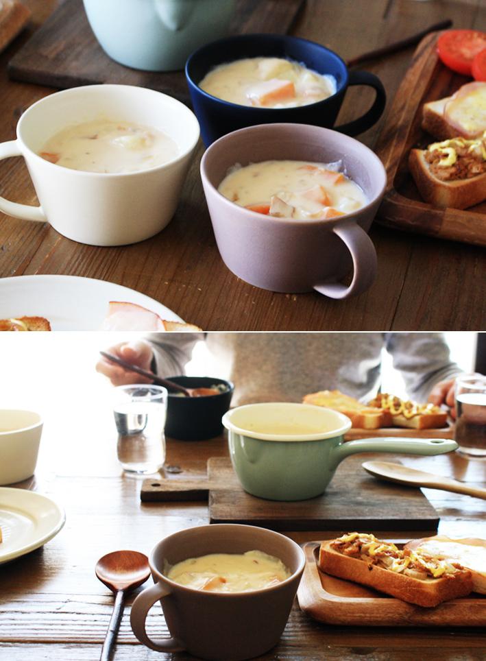 我が家の「スープカップ」_d0351435_15471325.jpg