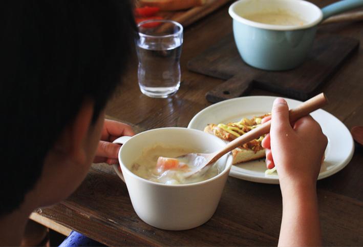 我が家の「スープカップ」_d0351435_15540879.jpg