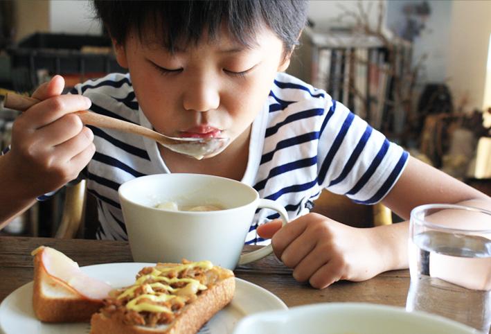 我が家の「スープカップ」_d0351435_15545197.jpg