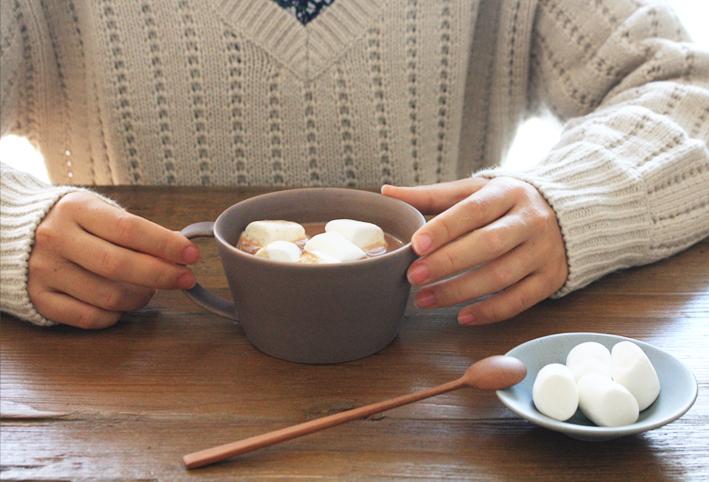 我が家の「スープカップ」_d0351435_16010111.jpg