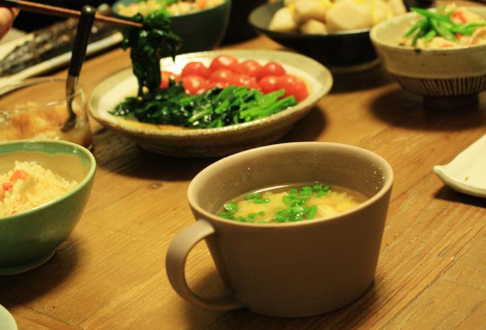 我が家の「スープカップ」_d0351435_16010771.jpg
