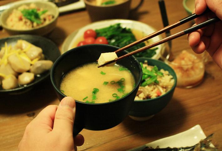 我が家の「スープカップ」_d0351435_16043711.jpg