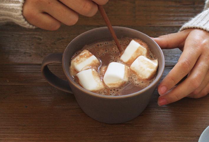 我が家の「スープカップ」_d0351435_16144155.jpg