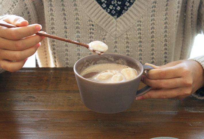 我が家の「スープカップ」_d0351435_16162307.jpg