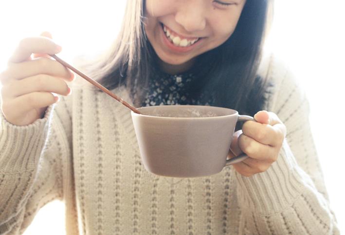 我が家の「スープカップ」_d0351435_16173991.jpg