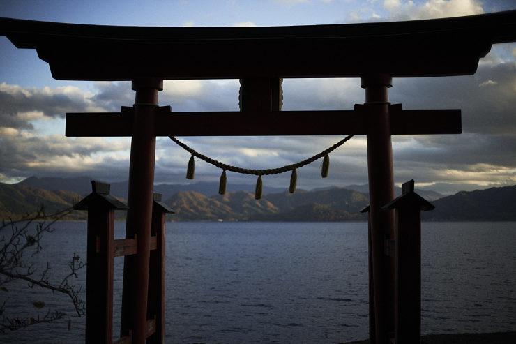田沢湖(4cut)_e0342136_20293240.jpg