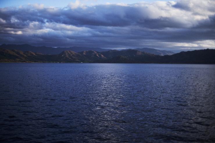田沢湖(4cut)_e0342136_20294031.jpg