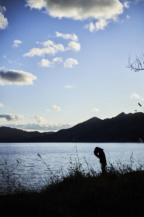 田沢湖(4cut)_e0342136_20294636.jpg