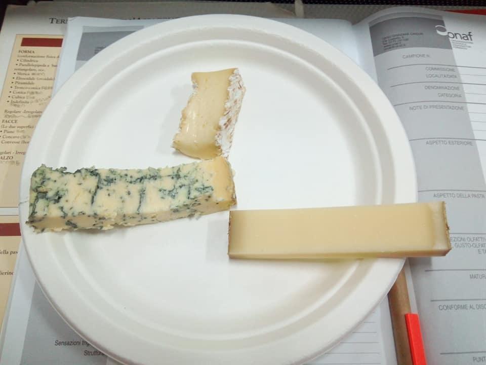 今週のチーズ講座(2019年11月8日)_b0305039_00274945.jpg