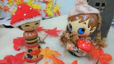 11月10日 きのこ!きのこ!きのこ!_e0318040_16530806.jpg