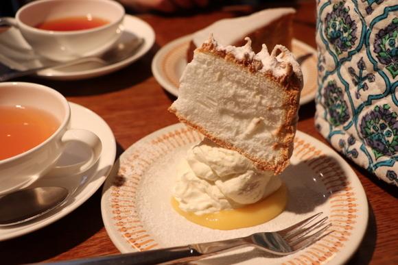 ブンブン紅茶店/鎌倉_e0234741_21534552.jpg