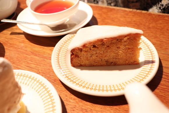 ブンブン紅茶店/鎌倉_e0234741_21534580.jpg