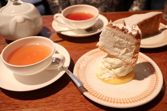 ブンブン紅茶店/鎌倉_e0234741_21534671.jpg
