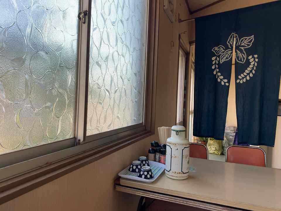 牧落の食堂「末広食堂」_e0173645_14283146.jpg