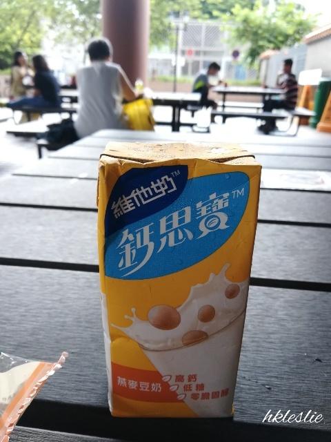 香港文化博物館で昼食?_b0248150_04214165.jpg