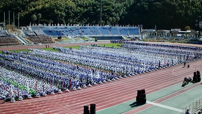 和歌山便り ねんりんピック紀の国わかやま  1-11-11 00:00  _b0093754_23010772.jpg