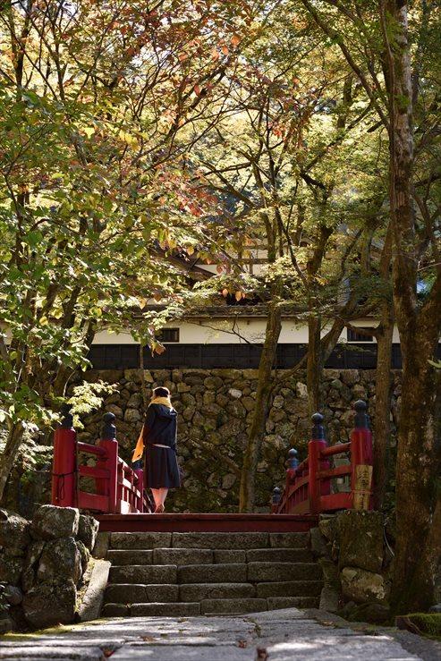両界山横蔵寺_e0170058_15550908.jpg