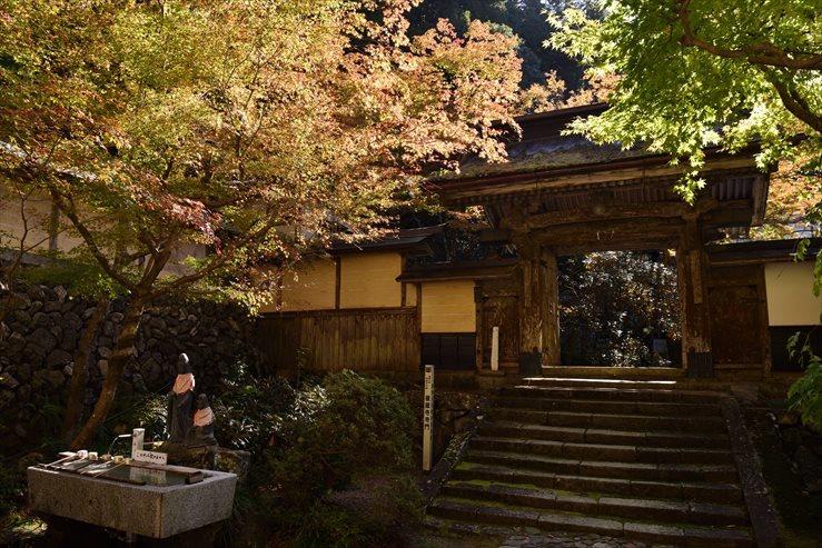 両界山横蔵寺_e0170058_15550948.jpg