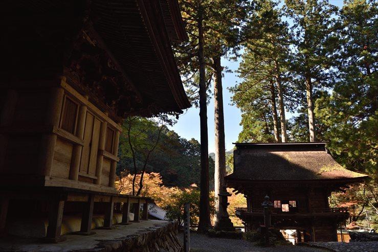 両界山横蔵寺_e0170058_15560626.jpg