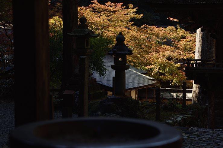 両界山横蔵寺_e0170058_15560660.jpg