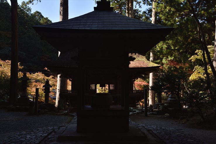 両界山横蔵寺_e0170058_15560699.jpg
