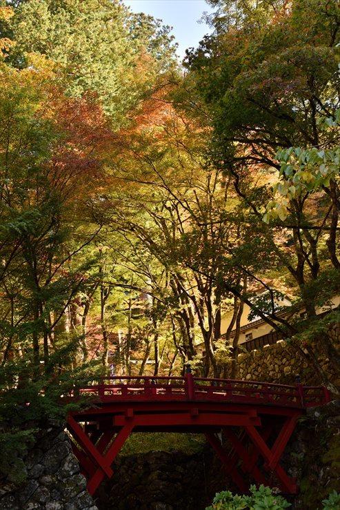 両界山横蔵寺_e0170058_15574375.jpg
