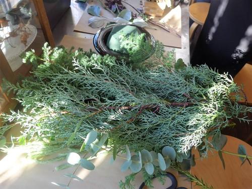 花修行~フィンランドの森を作る~_f0232060_12114779.jpg