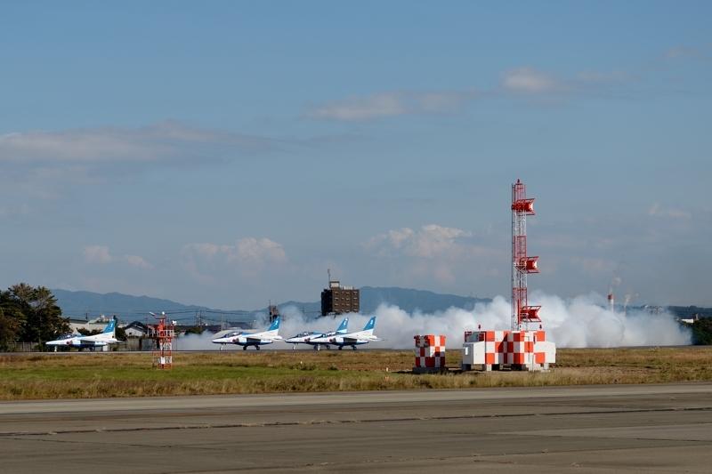 小牧空港航空祭_c0330563_16284599.jpg