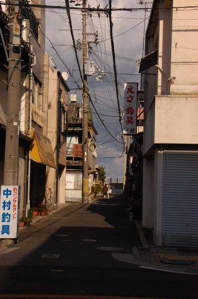 洲本、遊郭、花街、赤線_f0347663_16585936.jpg