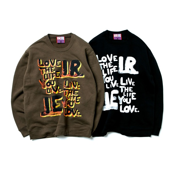 IRIE by irielife NEW ARRIVAL_d0175064_18123518.jpg