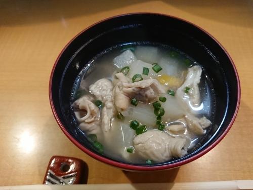 琉球小料理つぼや♪_c0100865_10481660.jpg