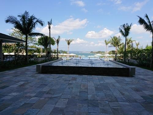 ハレクラニ沖縄♪_c0100865_17385163.jpg