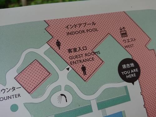ハレクラニ沖縄♪_c0100865_17420712.jpg