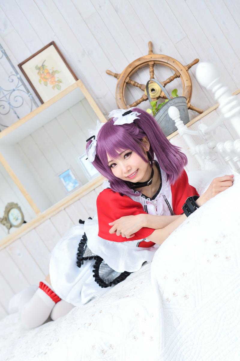 姫宮まほれさん_20190331_Sweet sweetS-07_b0350166_18580163.jpg