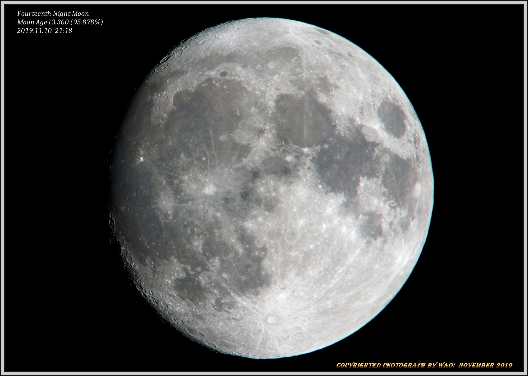 小望月_c0198669_23040370.jpg