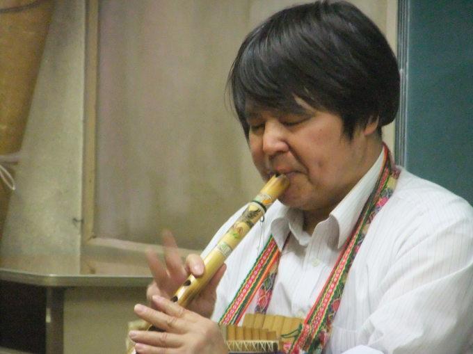亀井英さんを迎えて寺子屋のだいご味_c0219972_20463109.jpg